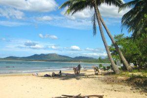 Tamarindo Beach, Costa Rica - Native's Way Costa Rica - Tamarindo Tours and Transfers