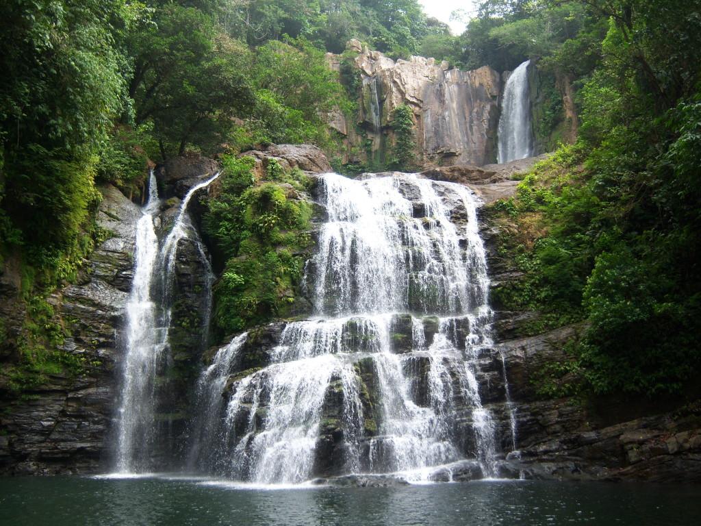 Montezuma Tours - Native's Way Costa Rica - Montezuma Tours and Transfers