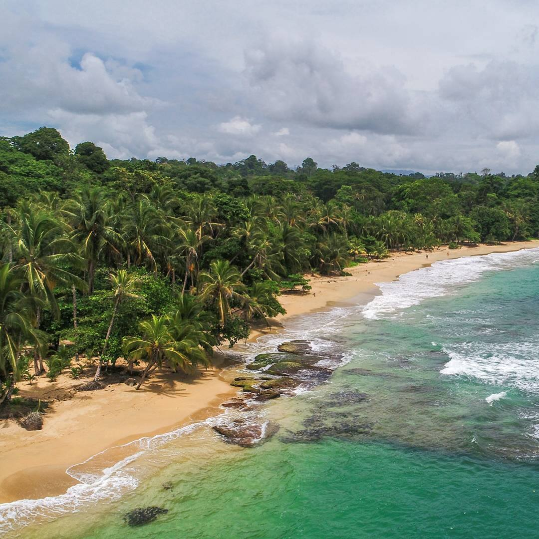 Puerto Viejo Tours - Native's Way Costa Rica - Puerto Viejo Tours and Transfers
