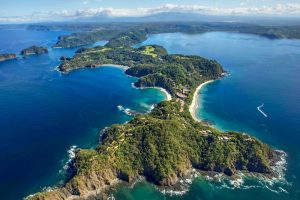 Papagayo Tours Costa Rica - Native's Way Costa Rica Tours Transfers and Packages