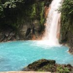 Rio Celeste Waterfall Tour - Native's Way Costa Rica - Tamarindo Tours and Transfers