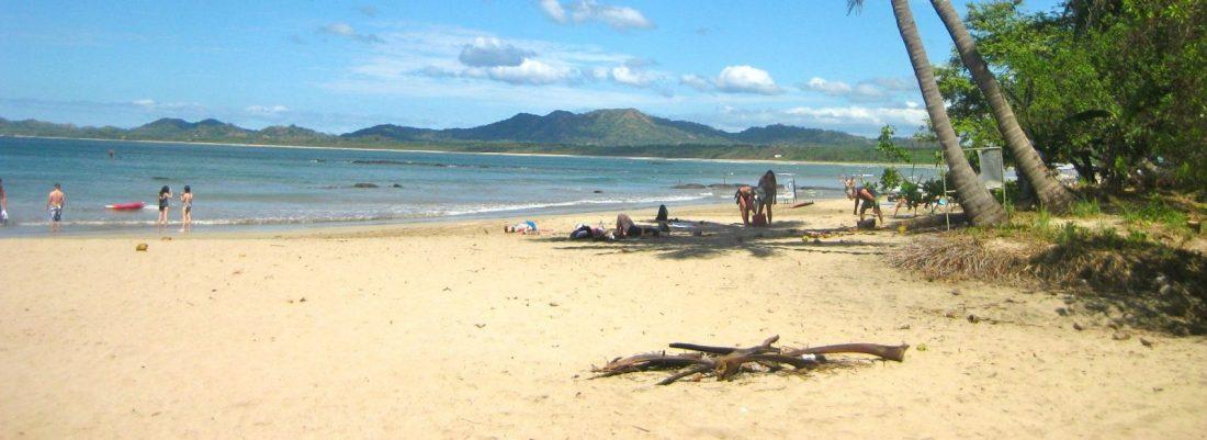 Tamarindo Travel Guide - Native's Way Costa Rica Tamarindo Tours & Transfers