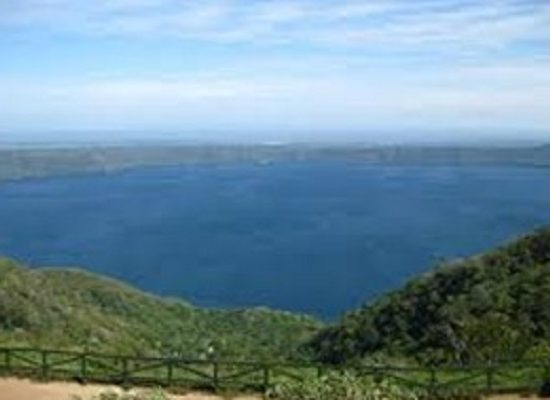 Catarina Lookout - Nicaragua Tour From Costa Rica - Native's Way Costa Rica - Tamarindo Tours & Transfers