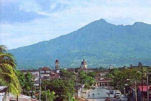 Granada - Nicaragua Tour From Costa Rica - Native's Way Costa Rica - Tamarindo Tours & Transfers