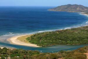 Tamarindo Kayak Estuary Mangrove Tour - Native's Way Costa Rica - Tamarindo Tours & Transfers