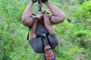 Tamarindo Zipline Tour - Native's Way Costa Rica - Tamarindo Tours and Transfers