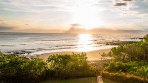 UTV Buggy Tour Tamarindo to Playa Negra - Natives Way Costa Rica Tours