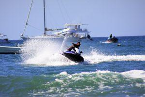 Jet Ski Tour & Rental Tamarindo, Costa Rica - Tamarindo Tours