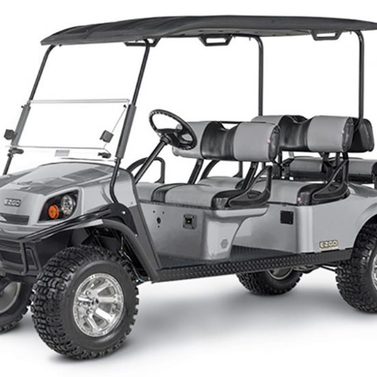 Tamarindo Golf Cart Rental