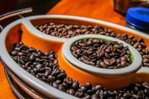 Monteverde Coffee Chocolate Tour - Native's Way Costa Rica Monteverde Tours