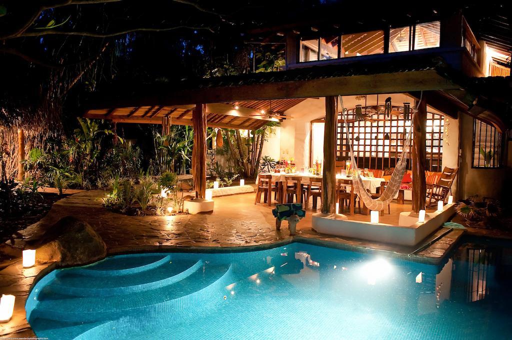 Sueno del Mar Hotel - Tamarindo Package - Native's Way Costa Rica